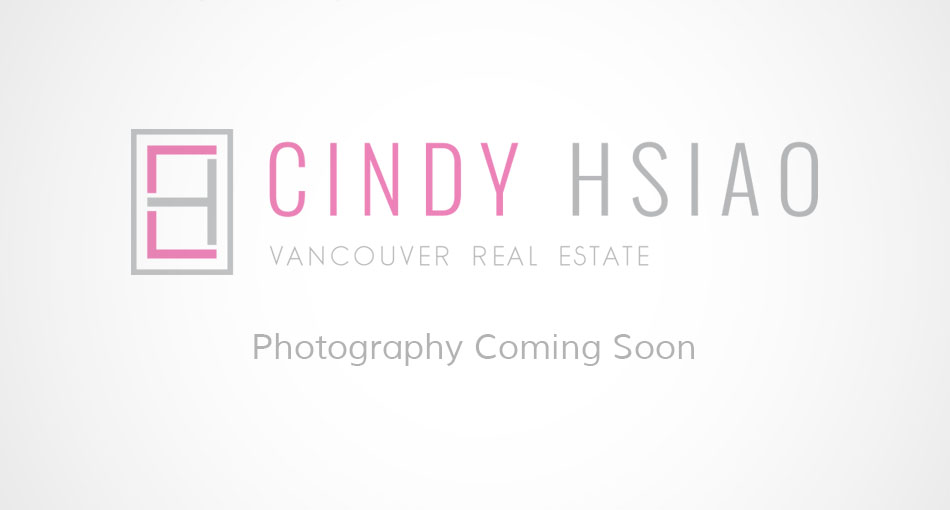 1 - 7260 11th Avenue, Edmonds BE, Burnaby East