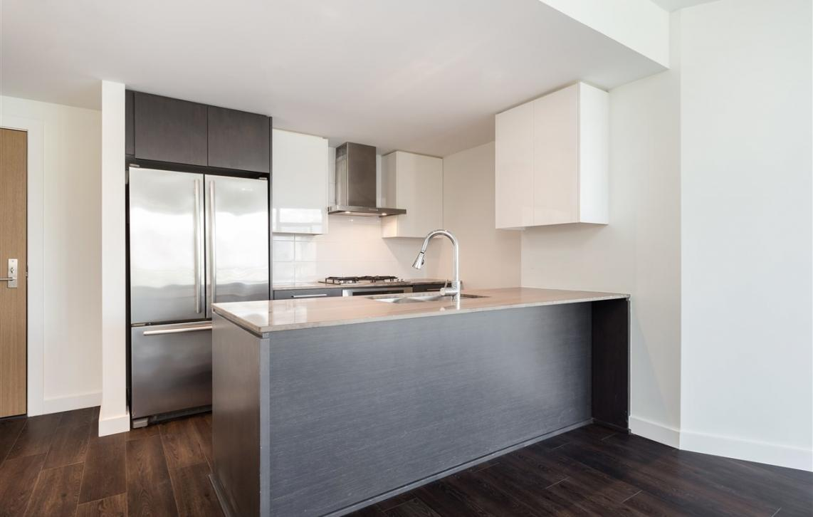 1509 - 1618 Quebec Street, Mount Pleasant VE, Vancouver East